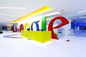 admirable office interior designs of google d architecture charming interior designs of google offices best office in the world