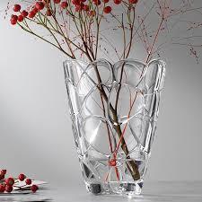 Купить <b>Petals</b> в магазине Хрусталь.ру.