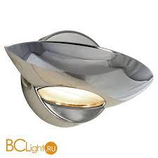 Купить настенный <b>светильник Lussole Loft</b> Astro <b>LSP</b>-<b>8331</b> с ...