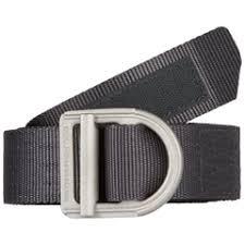 <b>Tactical Belts</b> | 5.11 <b>Tactical</b> - 5.11 <b>Tactical</b>