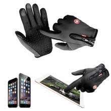 Glove <b>Ski</b> Reviews