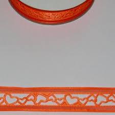 Архивы <b>Ленты декоративные</b> 10-25мм - Карамелли22