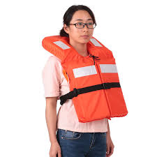 2019 Fashion <b>Lixada Adult</b> Buoyancy Swimming <b>Life</b> Jacket Vest ...