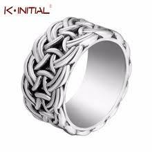 Ring <b>Rune</b> Promotion-Shop for Promotional Ring <b>Rune</b> on ...