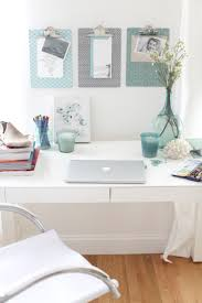 office nook screen shot decoracion clipboards big giveaway giveaway read giveaway style giveaw