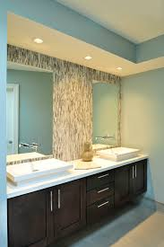 semi recessed bathroom sink bathroom transitional with bathroom bathroom hardware bathroom bathroom sink lighting