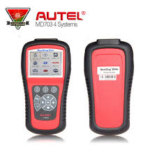 popular asian car models buy cheap asian car models lots from professional auto scanner original autel maxidiag elite md703 code reader for most asian cars support 4