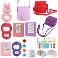 Интернет-магазин Красный/розовый/фиолетовый 9 в 1 <b>Набор</b> ...