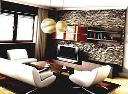 apartements enchanting living room apartment for men decoration bedroom ideas mens living