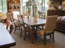 laurieflower dining room furniture