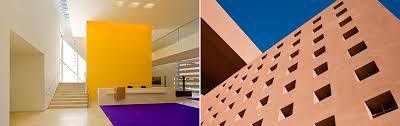 thornburg office architecture design dekkerperichsabatini bluecross blueshield office building architecture design dekker