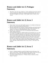 romeo and juliet quote test quiz amp worksheet romeo and juliet romeo and juliet quote test act essay help cv writing service com