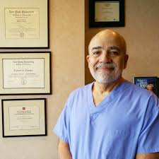 richard a r o dmd meet dr r o dr richard a r o is an accomplished dentist in the field of general and cosmetic dentistry as well as in periodontics and implant dentistry