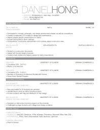 sample resume for medical representative  socialsci cosample resume format best resume officer about medical cover letter example sample resume   sample resume