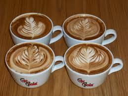 اللي بحب القهوة بالحليب يتفضل images?q=tbn:ANd9GcS
