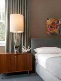 add midcentury modern style to your home interior design styles and color schemes for home add midcentury modern style