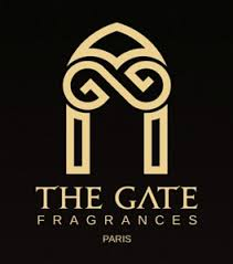 <b>The Gate Fragrances Paris</b> בשמים וניחוחות