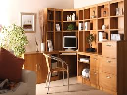 home office ideas uk home office furniture sets home office furniture ideas bizarre home office ideas table