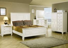 adorn your dream house with the new white bedroom furniture set within white bedroom furniture bedroom white bed set