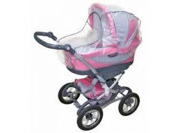 Аксессуар к коляске <b>Baby Care Дождевик</b> для колясок <b>Classic</b> ...