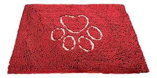 Купить <b>коврик супервпитывающий для</b> собак, размер M 51х79см ...