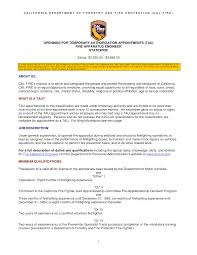 caregiver resume objectives  tomorrowworld co   example of a basic resume objective caregiver jobs example of caregiver resume samples x   caregiver resume