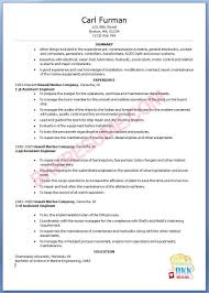 resume format for marine engineers resume builder resume format for marine engineers marine engineer sample resume cvtips resume engineer resume aaaa aaaaaaaaaaa resume