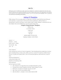 elegant beginner resume examples 35 for your coloring pages for inspirational beginner resume examples 12 for picture coloring page beginner resume examples
