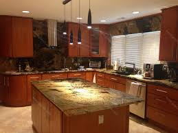 Kitchen Islands With Granite Countertops Kitchen Islands With Granite Countertops Best Kitchen Island