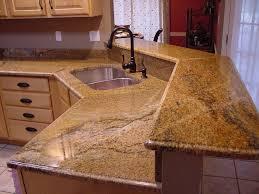 countertops granite marble: