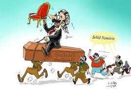 الانتصار  ليس استقرار ! بين داعش وحالش