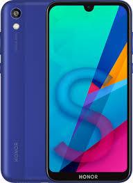 Купить <b>Смартфон Honor 8S Prime</b> 64GB Navy Blue по выгодной ...