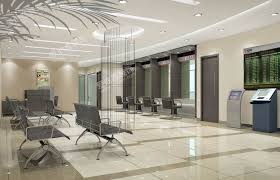 corporate interior design corporate interiors and commercial bank on pinterest bank and office interiors