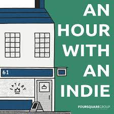 An hour with an indie