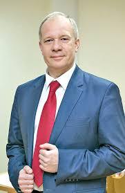 <b>Дайнеко</b> Алексей Евгеньевич | ОСП БНТУ ФММП