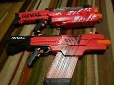 <b>Hasbro Nerf Rival</b> пистолеты и мягкие дротики - огромный выбор ...