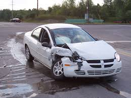 Image result for wrecked cars