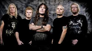 Steve Harris: The only thing I hate about <b>British Lion</b> tour | Louder