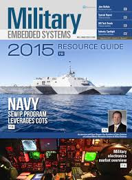military embedded systems by opensystems media issuu