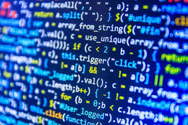 learn one of the web s key programming languages to kick start shutterstock 257403316