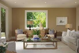 beautiful neutral paint colors living room: beautiful warm neutral paint colors for living room  upon home redesign options with warm neutral