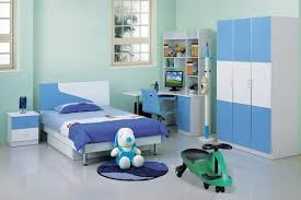 awesome kid bedroom home interiors categories throughout kid bedroom furniture sets amazing kids bedroom furniture sets home decor ideas inside kid bedroom china children bedroom furniture
