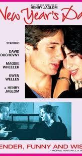 <b>New Year's Day</b> (1989) - IMDb