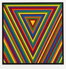 <b>Color Bands</b> | Smithsonian American Art Museum
