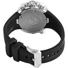 <b>Мужские часы Citizen</b> Promaster Diving <b>BN2021</b>-<b>03E</b>
