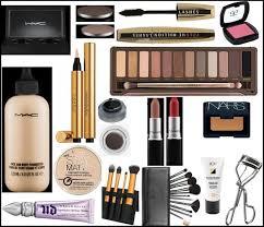 makeup starter kit mac middot mac makeup starters kit my remendations for beginners starter middot a