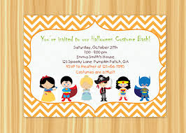 halloween kids costume party invitation happy halloween add it to your favorites to re it later halloween kids costume party invitation happy halloween costume party invitation halloween party