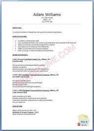 more dispatcher resume templates  dispatcher resume sample source