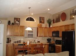 house decor themes charming kitchen decorating themes home decor hd images of on