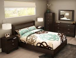 bedroom elegant 1000 ideas about dark brown furniture on pinterest grey walls dark wood bedroom furniture brown room pinterest walls